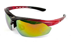 Тактические очки Basto