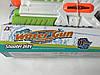 Водяной пистолет водный бластер Water Gun 11 метров, фото 6