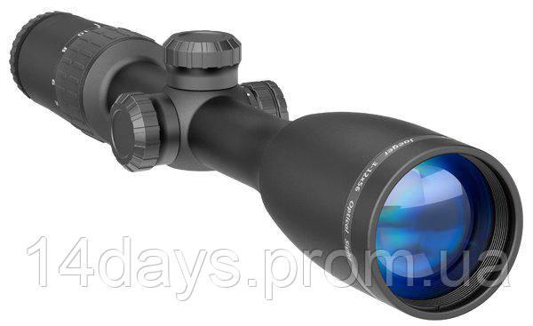 Оптический прицел Yukon Jaeger 3-12x56 М01