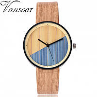 Женские часы Vansvar
