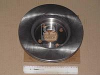 Диск тормозной TOYOTA MR 2 (ZZW30) (05/00-) передний (пр-во REMSA)6635.10