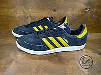 Кроссовки adidas samba в Украине. Сравнить цены, купить ... 47d7a573ab2