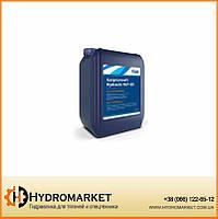 Гидравлическое масло Gazpromneft Hydraulic HLP - 32, 46, 68, 100
