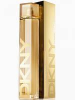 Женские ароматы Donna Karan DKNY Women Gold (элегантный цветочно-фруктовый аромат)