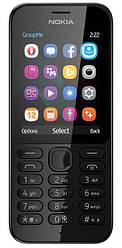 Кнопочные телефоны Nokia