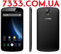 Смартфон Doogee X6S Black