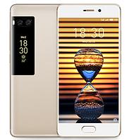 """Телефон Meizu Pro 7 Global Version 4/64Gb 5.2"""" / Helio/ P2512Мп Sony / 3000мАч, фото 1"""