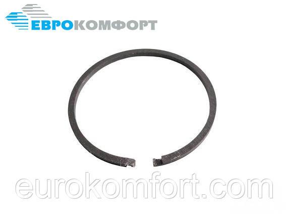 Кольцо КПП Т-150150.37.333 чугун