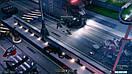 XCOM 2 (русские субтитры) PS4 (Б/У), фото 4