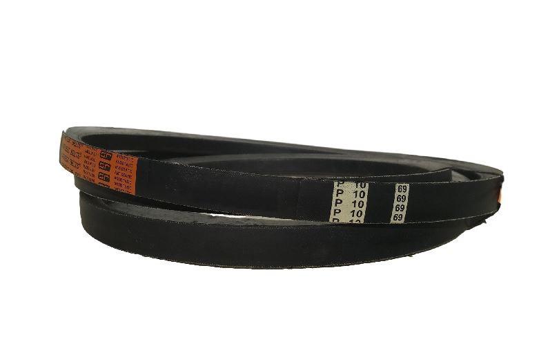 Ремень Massey Ferguson 1630361M1