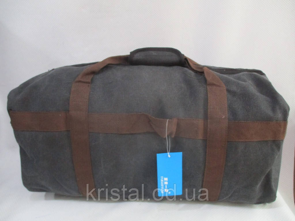 "Рюкзак-сумка серии (53*30*28 см) ""Gold"" №8709"