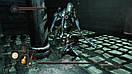Dark Souls 2 SUB PS4 (Б/В), фото 2