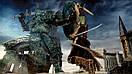 Dark Souls 2 SUB PS4 (Б/В), фото 4