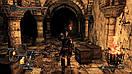 Dark Souls 2 SUB PS4 (Б/В), фото 3