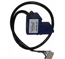 Высоковольтный трансформатор розжига 504 NAC 0.504.010