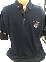 ece487abc19b Мужские футболки Поло тенниски в Украине. Сравнить цены, купить ...
