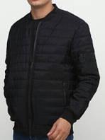 Мужская демисезонная куртка (0508/27)