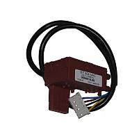 Высоковольтный трансформатор розжига 504 NAC Ariston, Beretta, Baxi, Westen 0.504.014