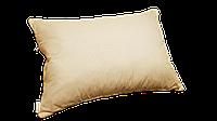 Подушка Zastelli Бульбашка 50*70 см арт.13746