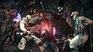 Batman:Arkham Knight (російські субтитри) PS4 (Б/В), фото 6