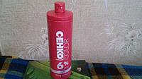 Пероксан 6% - C:EHKO 1000ml