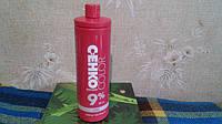 Пероксан 9% - C:EHKO 1000ml