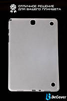 Силиконовый чехол BeCover для Samsung Tab A 9.7 T550/T555  Transparanse (700753)