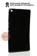 Силиконовый чехол BeCover для Asus ZenPad 8 Z380 Black (700571)