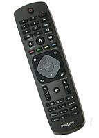 Пульт для телевизора Philips RC 996590009748 серии HQ .