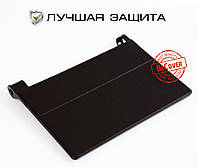 Чехол-книжка BeCover Smart Case для Lenovo Yoga Tablet 3 10 X50 Black (700734)