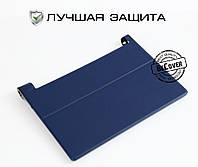 Чехол-книжка BeCover Smart Case для Lenovo Yoga Tablet 3 10 X50 Deep Blue (700735)
