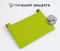 Чехол-книжка BeCover Smart Case для Lenovo Yoga Tablet 3 10 X50 Green (700736)