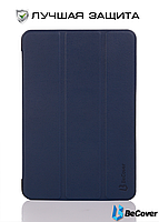 Чехол-книжка BeCover Smart Case для Lenovo Tab 2 A7-20 Deep Blue (700813)