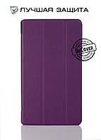 Чехол-книжка BeCover Smart Case для Lenovo Tab 2 A7-20 Purple (700655)