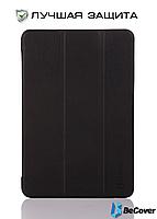 Чехол-книжка BeCover Smart Case для Lenovo Tab 3 Plus 7703 Black (701101)