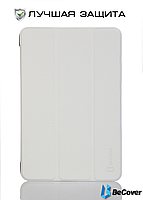 Чехол-книжка BeCover Smart Case для Asus ZenPad 3S 10 Z500 White (700987)