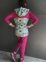 Женский костюм (для девушек, для девочек) , фото 3