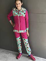 Женский костюм (для девушек, для девочек) , фото 2