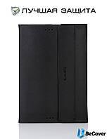 Чехол-книжка BeCover Smart Case для Asus Transformer Book T100TA Black (700786)