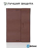 Чехол-книжка BeCover Smart Case для Asus Transformer Book T100TA Brown (700787)