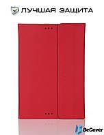 Чехол-книжка BeCover Smart Case для Asus Transformer Book T100TA Red (700788)