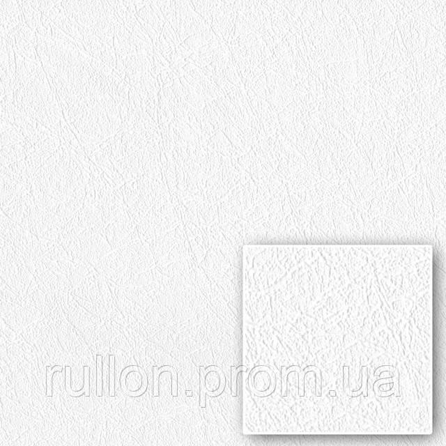 Обои Sintra Paint It 805022