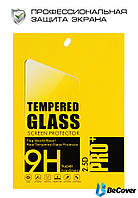 "Защитное стекло BeCover для HUAWEI MediaPad T3 10.0"" (701428)"