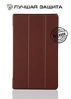 Чехол-книжка BeCover Smart Case для HUAWEI Mediapad T3 8 Brown (701498)