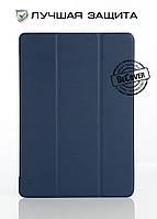 Чехол-книжка BeCover Smart Case для HUAWEI Mediapad T3 10 Deep Blue (701505)