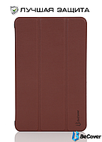Чехол-книжка BeCover Smart Case для HUAWEI Mediapad T3 10 Brown (701506)