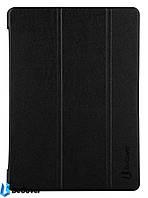Чехол-книжка BeCover Smart Case для HUAWEI Mediapad M3 Lite 10 Black (701517)