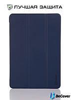 Чехол-книжка BeCover Smart Case для Lenovo Tab 4 7 TB-7504 Deep Blue (701855)