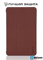 Чехол-книжка BeCover Smart Case для Lenovo Tab 4 7 TB-7504 Brown (701863)