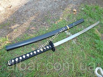 Самурайский меч катана сувенирная . Сакура
